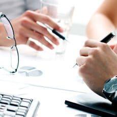 5 Claves a tener en cuenta en la contratación