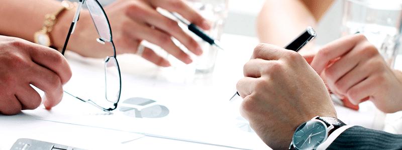 Motivos por los que contratar una Asesoria Laboral