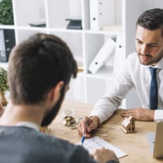 5 Claves a tener en cuenta para la contratación