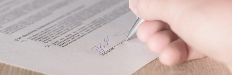 Claves a tener en cuenta en los contratos de prácticas