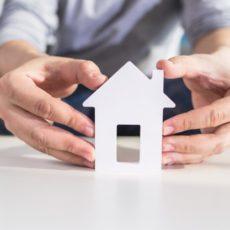 ¿Qué cubre el seguro de hogar en caso de Robo o Hurto?