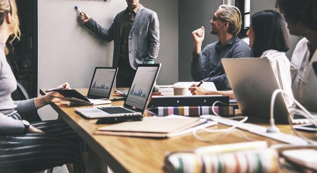 Principales obligaciones al tener una empresa