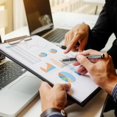 AGT se encarga de tu contabilidad