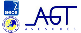 Asesoria Fiscal, Asesoria Contable y Asesoria Laboral Madrid